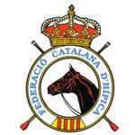 Federació Catalana d'Hípica