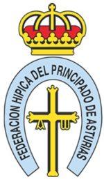 Federación Hípica Principado de Asturias