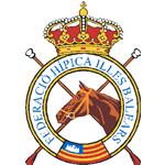 Federación Hípica de les Illes Baleares