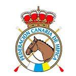 Federación Canaria de Hípica