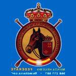 Federación Hípica Región de Murcia