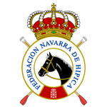 Federación Navarra de Hípica