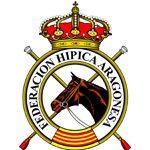 Federación Hípica Aragonesa