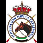 Federación Hípica de Extremadura