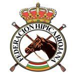 Federación Hípica Riojana