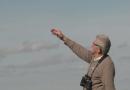 Los pájaros que veía Paco de Tahivilla han volado
