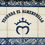 Yeguada El Almendrillo