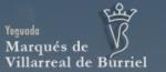 Yeguada Marqués de Villarreal de Burriel