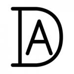 Ganadería Antonio Diosdado
