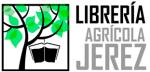 Librería Agrícola Jerez