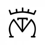 Ganadería Martana
