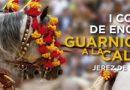 La guarnición a la calesera resuena en la Real Escuela Andaluza del Arte Ecuestre