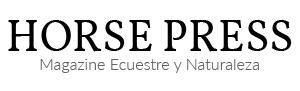 Horse Press